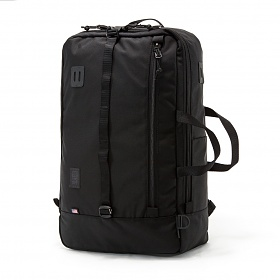 [토포디자인]TOPO DESIGNS - TRAVEL BAG TDTB014 (BALLISTIC) Made in USA 백팩