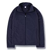 [마크메이트]Markmate - basic fleece jaket - mmk_fl_n(네이비) 플리스자켓 후리스