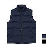 [언리미트]Unlimit - Down Vest (AE-D044) 조끼 패딩조끼 패딩베스트 덕다운