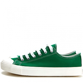 돔바 올 라운드 (DOMBA ALL ROUND (GREEN/WHITE)) [M-5009]