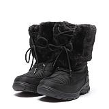 [카믹]KAMIK - SEATTLE (BLACK) 시애틀 패딩부츠 부츠 인기부츠 방한화