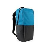 [인케이스]INCASE - Staple Pack CL55582 (Heather Blue/Black) 인케이스코리아정품 당일 무료배송 15인치 노트북가방 백팩