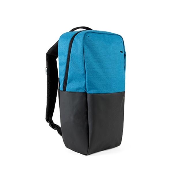 [인케이스]INCASE - Staple Pack CL55582 (Heather Blue/Black) 인케이스코리아정품 당일 무료배송 노트북가방 백팩