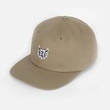 [★ 1+1랜덤발송 ★][페이퍼코드] BULLDOG BALLCAP 모자 볼캡 야구모자