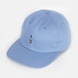 [★ 1+1랜덤발송 ★][페이퍼코드] HOT SAUCE BALLCAP 모자 볼캡 야구모자