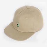 [★ 1+1랜덤발송 ★][페이퍼코드] PERRIER BALLCAP 모자 볼캡 야구모자