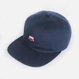 [★ 1+1랜덤발송 ★][페이퍼코드] NANO CAR BALLCAP 모자 볼캡 야구모자
