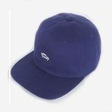 [★ 1+1랜덤발송 ★][페이퍼코드] 3D CAR BALLCAP 모자 볼캡 야구모자