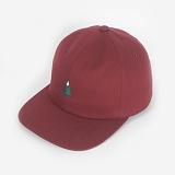 [★ 1+1랜덤발송 ★][페이퍼코드] TREE BALLCAP 모자 볼캡 야구모자