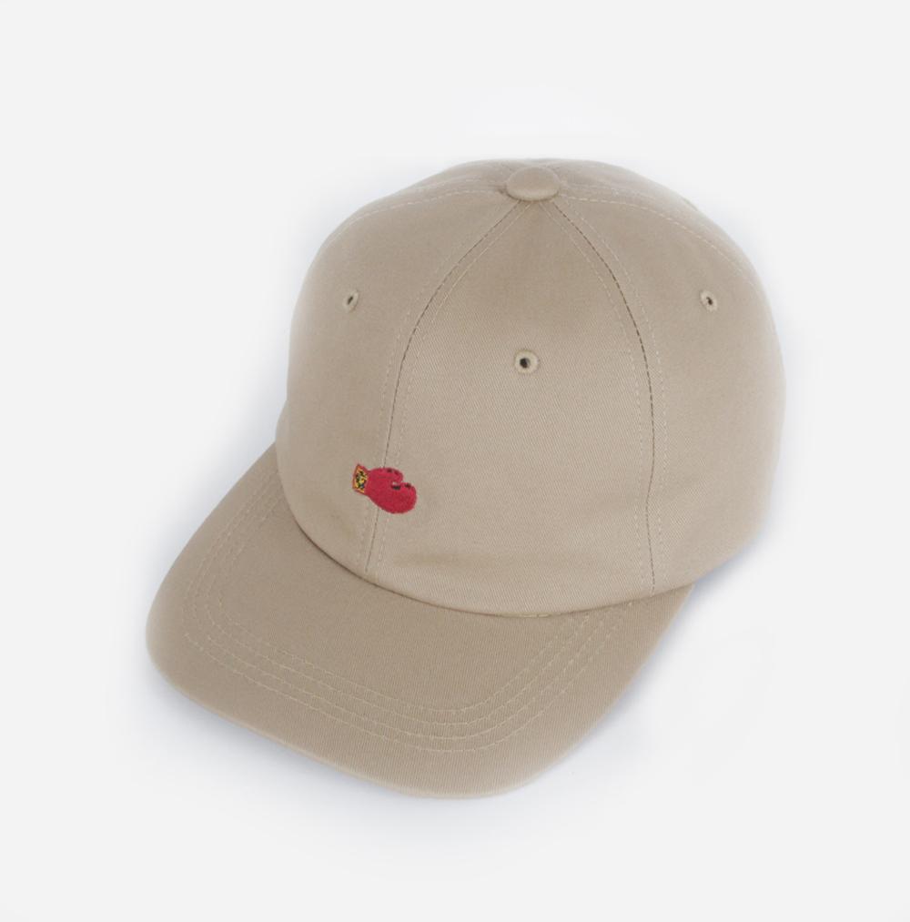 [★ 1+1랜덤발송 ★][페이퍼코드] GROVE BALLCAP 모자 볼캡 야구모자