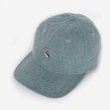 [★ 1+1랜덤발송 ★][페이퍼코드] OWL BALLCAP 모자 볼캡 야구모자