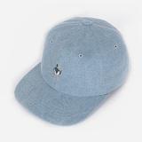 [★ 1+1랜덤발송 ★][페이퍼코드] DUCK BALLCAP 모자 볼캡 야구모자