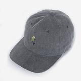 [★ 1+1랜덤발송 ★][페이퍼코드] PARROT BALCAP 모자 볼캡 야구모자