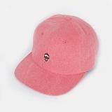 [★ 1+1랜덤발송 ★][페이퍼코드] PIG BALLCAP 모자 볼캡 야구모자