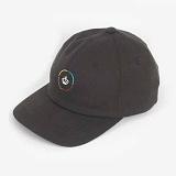 [★ 1+1랜덤발송 ★][페이퍼코드] CROWN BALLCAP 모자 볼캡 야구모자