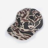 [★ 1+1랜덤발송 ★][페이퍼코드] CORDUROY CAMO BALLCAP 모자 볼캡 야구모자