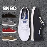 [SNRD]다양한 컬러감 요즘인기 스니커즈/SN111