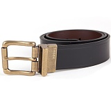 [파슬] FOSSIL Casuals Beckett Reversible Belt  MB1298001 캐주얼 가죽 벨트