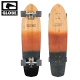 [GLOBE] 31 TRACER CLASSIC BAMBOO/BLK CRUISERBOARD