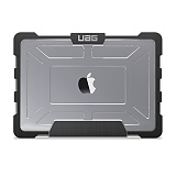 UAG - MACBOOK AIR 12INCH (ICE) 맥북 12인치 케이스