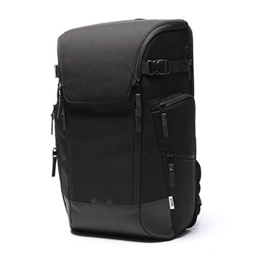 [에이치티엠엘]HTML - Muscle U7 Backpack (BLACK) 머슬 백팩 신학기 가방