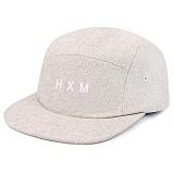 [마실러]MARSILER - HXM CAMP Oatmeal 캠프캡