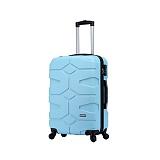 쌈지 ABS 캐리어 여행가방 A1270 20호