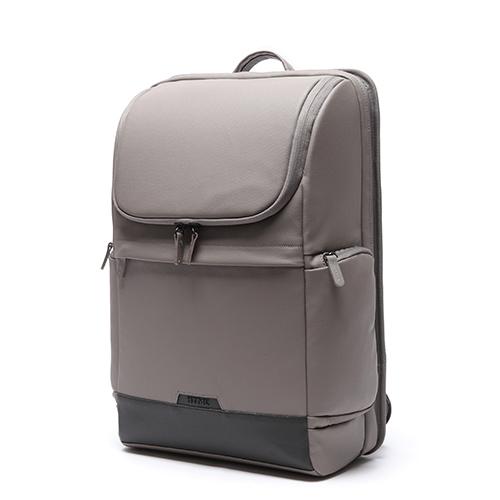 [에이치티엠엘]HTML - Slim H7 Backpack (DK.GRAY) 슬림 백팩 비즈니스 신학기 가방