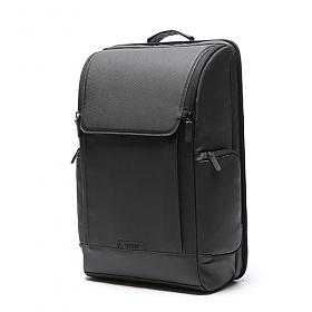 [에이치티엠엘]HTML - Slim U7 Backpack (BLACK) 슬림 백팩 비즈니스 신학기 가방