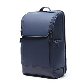 [에이치티엠엘]HTML - Slim U7 Backpack (NAVY) 슬림 백팩 비즈니스 신학기 가방