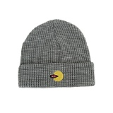 [페이퍼코드] Pac-Man BEANIE 팩맨 비니