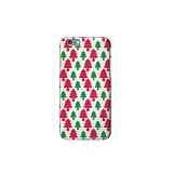 인피스 갤럭시s6엣지 패턴케이스 크리스마스트리_핸드폰케이스 디자인케이스