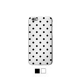 인피스 갤럭시s6 패턴케이스 도트_핸드폰케이스 디자인케이스