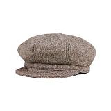 [뉴욕햇]NEWYORK HAT - 9052 TWEED SPITFIRE BROWN 헌팅캡