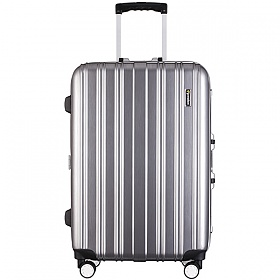 프레지던트 PJ8068 수화물 26형 하드 캐리어 여행가방