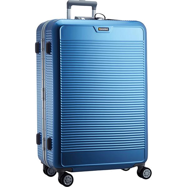 프레지던트 PJ8136 수화물 28형 하드 캐리어 여행가방 케리어 신혼여행