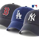 MLB 47브랜드 엠엘비모자 30종 균일가!