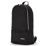 [핍스] PEEPS hanami backpack(black) 백팩 가방 신학기 신상 데이백 하나미