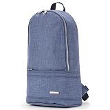 [핍스] PEEPS hanami backpack(blue) 백팩 가방 신학기 신상 데이백 하나미