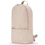 [핍스] PEEPS hanami backpack(beige) 백팩 가방 신학기 신상 데이백 하나미