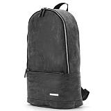 [핍스] PEEPS hanami backpack(SL_black) 백팩 가방 신학기 신상 데이백 하나미