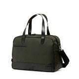 [카고브로스] Cargobros GB Duffle bag - Khaki 더플백 보스턴백 토트백 가방