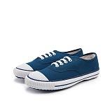 바타테니스 [Bata Tennis] Originals(Blue) 스니커즈