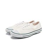 바타테니스 [Bata Tennis] Originals(White) 스니커즈