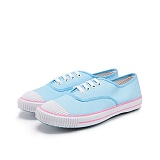 바타테니스 [Bata Tennis] Sun wash(Light Blue) 스니커즈