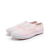 바타테니스 [Bata Tennis] Sun wash(Light Pink) 스니커즈