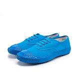바타테니스 [Bata Tennis] Tone on Tone(Blue) 스니커즈