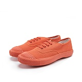 바타테니스 [Bata Tennis] Tone on Tone(Orange) 스니커즈