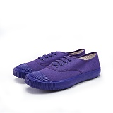 바타테니스 [Bata Tennis] Tone on Tone(Purple) 스니커즈