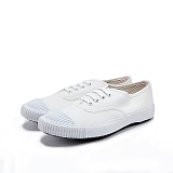 바타테니스 [Bata Tennis] Tone on Tone(White) 스니커즈